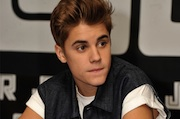 Justin Bieber Paparazzo Killed While Running to Snap Photo, Motorist Won't Face Charges