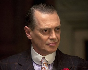Ratings: 'Boardwalk Empire' Season Finale Dips From Last Year