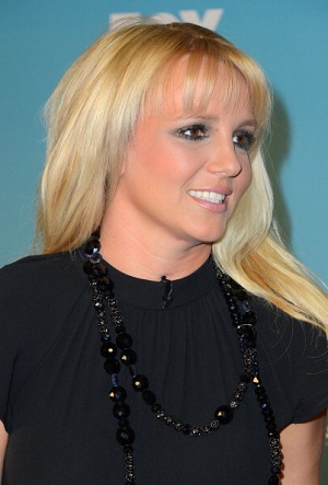 Britney Spears Joins CAA Amid 'X Factor' Exit Reports