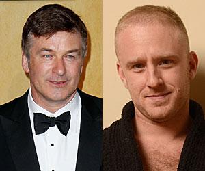 Tom Hanks, Bette Midler, Alec Baldwin Bring Star Power to Broadway