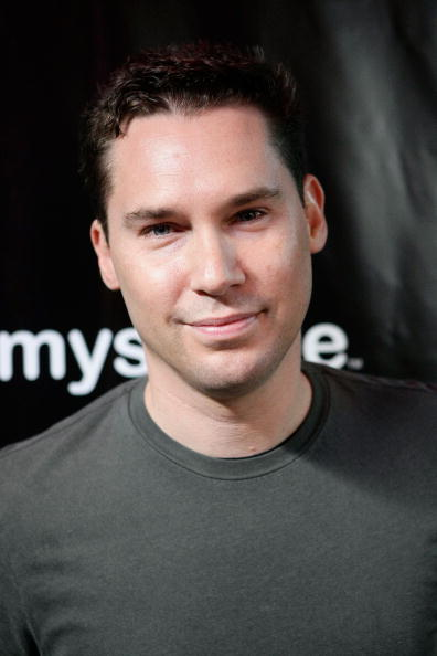 Bryan Singer Donates $5M to USC School of Cinematic Arts