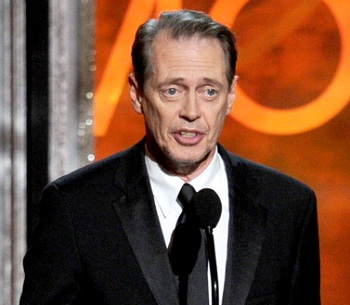 Steve Buscemi, Ira Glass Dramas in Works at Sundance Channel