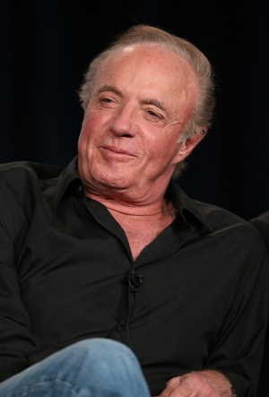 James Caan to Star in ABC's Cullen Brothers Comedy