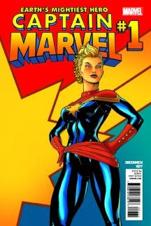 Marvel Offers 700 First Comics Issues For Free Download