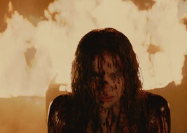 'Carrie' Trailer: There Will Be Pigs' Blood (Video)