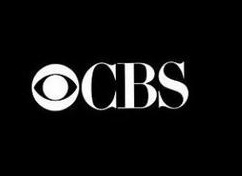 Ratings: CBS Wins First February Sweep Since 1998; NBC Falls Behind Univision