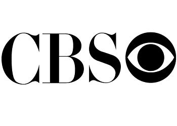 CBS Buys Half of TV.Guide.com, TVGN