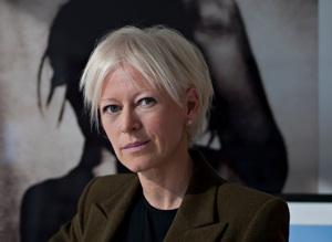 Ex-Marie Claire Editor Joanna Coles to Run Cosmopolitan