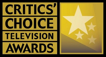 Critics' Choice TV Awards Date Set