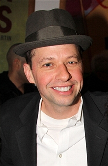 Jon Cryer Nearing Deal to Star in Ricky Blitt's Comedy 'Hit By Lightning' (Exclusive)