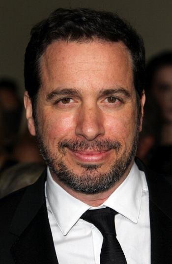 CBS Orders Detective Drama Pilot From 'Homeland' EP Michael Cuesta