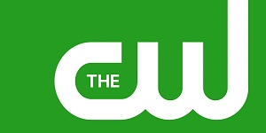 The CW Orders 'The Hundred' Drama Pilot, 2 Others