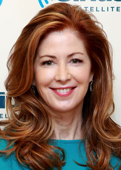 Dana Delany to Star in New Play From 'House of Cards' Creator Beau Willimon