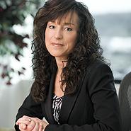 MPAA Names Diane Strahan as COO