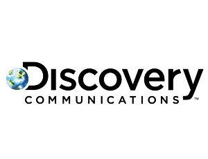 Discovery Communications Quarterly Profit Misses Wall St. Projections