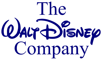 Disney Strikes Multi-Platform Distribution Deal With Cox Communications