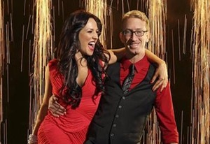 'Dancing With the Stars,' 'Suburgatory,' Others Get Finale Dates From ABC