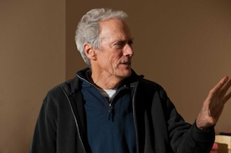 Tribeca Film Fest Is Talkin' to Clint Eastwood, Jay Roach, Whoopi Goldberg and More