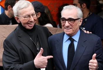 Sundance 2013: CNN Films Grabs Scorsese's Roger Ebert Documentary, 2 Others