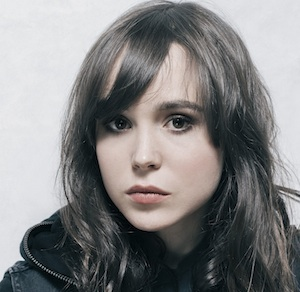 Ellen Page to Make Directorial Debut with Anna Faris in the Lead