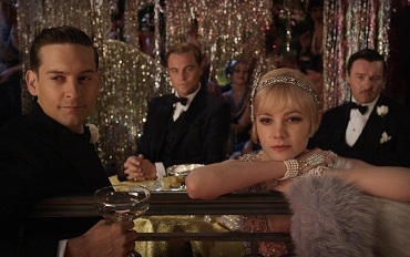 'The Great Gatsby' Review: How Many Flappers Make a Flop?