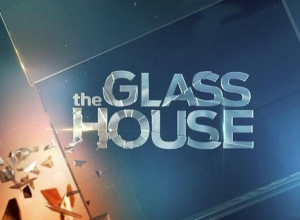 CBS Derides ABC's Defense of 'Big Brother'-Like 'Glass House'