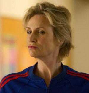 Ratings: 'American Idol,' 'Glee' Rise to Give Fox a Win
