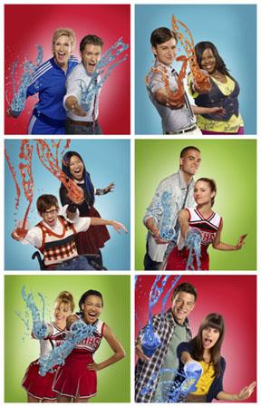 Ryan Murphy: No One's Leaving 'Glee'