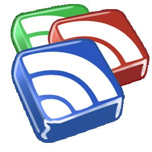 Google Reader Shutting Down This Summer