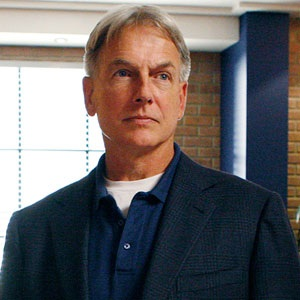 'NCIS' Renewed as Mark Harmon Extends Contract