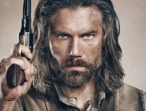 'Hell on Wheels' Gets Another Season and a New Showrunner