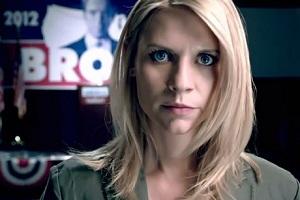 Ratings: 'Homeland' Hits Series High, Surpasses 'Dexter'