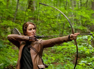 'The Hunger Games': 5 Things You Need to Know if You Haven't Read the Book