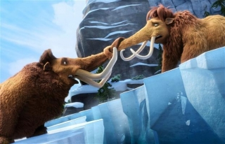 Vanessa Morrison Renews Deal as Fox Animation President