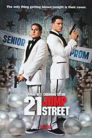 Oren Uziel to Write 'Men in Black 4,' '21 Jump Street' Sequel for Sony (Exclusive)