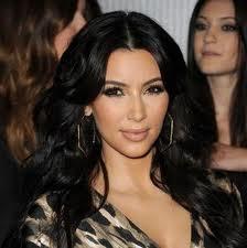 Kim Kardashian Sued Over Hair-Removal Endorsement