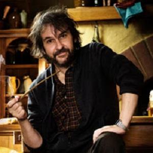 'The Hobbit' Animal-Death Story: New Line, Warner Bros. Back Peter Jackson