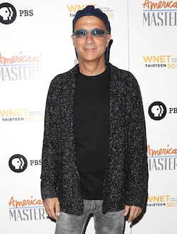 Music Kingpin Jimmy Iovine: 'Most Tech Companies Are Culturally Inept'