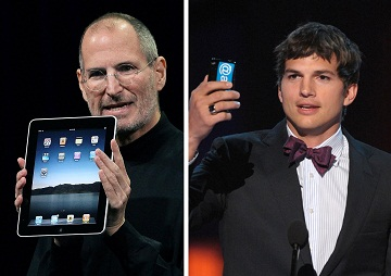'JOBS' Marketing Problems Could Turn Into Blessing at Box Office