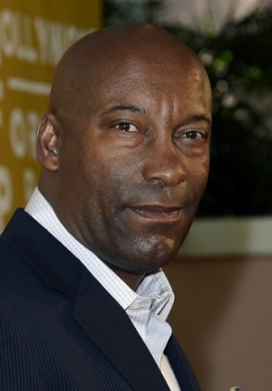 John Singleton Settles 'Hustle & Flow' Lawsuit Against Paramount, MTV Films