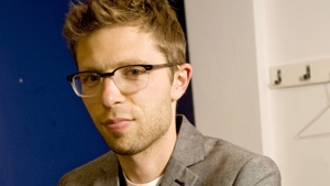Jonah Lehrer Bestseller 'Imagine' Called Rife With Errors