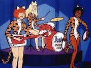 'Josie and the Pussycats' Inspiration Josie DeCarlo Dies