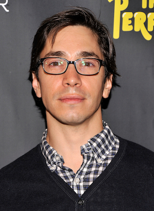 Justin Long's 'The Lookalike' Acquired by Arclight Films