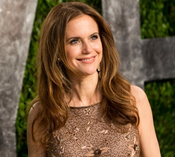 Kelly Preston to Star in ABC's Andrea Abbate Pilot