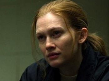 'The Killing' Sets Season 3 Premiere Date