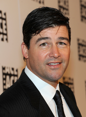 Showtime Casts Kyle Chandler as Lead in 'The Vatican' Pilot
