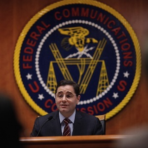 FCC Lets Access Rules Expire but Regional Sports Networks Look Safe