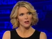 Will Megyn Kelly Drink Pepper Spray on Air?