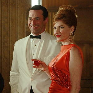 Ratings: 'Mad Men' Finale Breaks Series Record; 'True Blood' Premiere Holds Steady