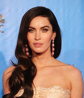 Megan Fox, Michael Bay Reunite for 'Ninja Turtles' Reboot